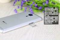 魅族MX5(双4G)专业拆机0