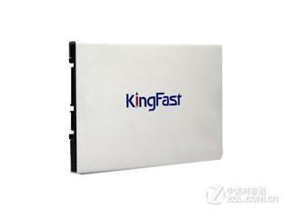 金速K9(128GB)