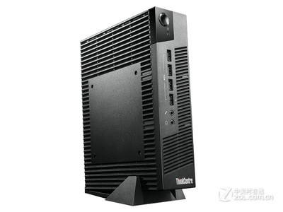 联想ThinkCentre M2600c(ICP847/16/2)
