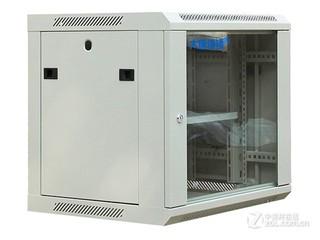大唐保镖5109