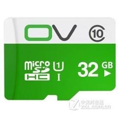 OV 32G Class10 80MB/S TF(Micro SD)