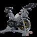 英迪菲YD-500 灰色