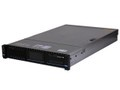 浪潮英信NF5280M4(Xeon E5-2620 v3/8GB/300GB*3/24*HSB)