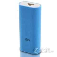 半岛铁盒U5000-天使蓝