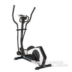 舒华正品椭圆机家用磁控超静音健身车减肥健身器材运动健身车