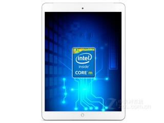 昂达V919 3G Core M