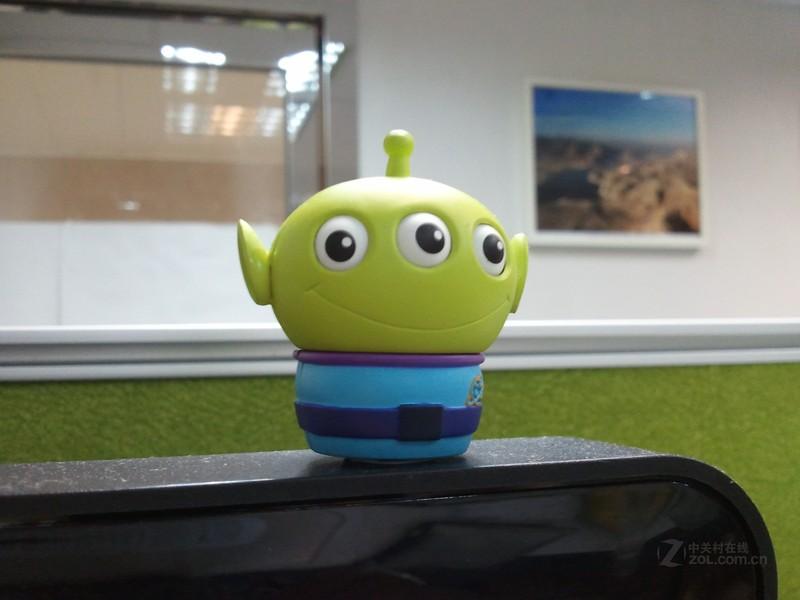 三星Galaxy S(I9000/8GB)