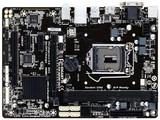 技嘉B85M-HD3-A(rev.1.0)