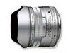宾得FA 31mm f/1.8 AL Limited