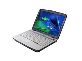 Acer Aspire 4310-400508Ci