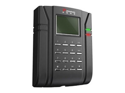 中控 SC202射频卡门禁考勤一体机SC202