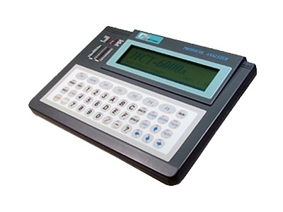 CTC HCT-6000