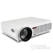轰天炮LED-96 投影机 LED投影仪 家用高清影院 1080P 96WiFi版