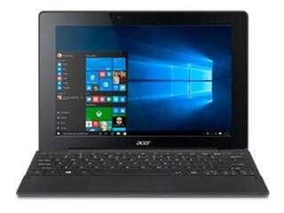 Acer Switch 10E