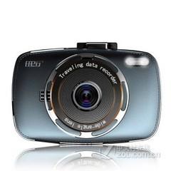 任e行V6 行车记录仪1080P全高清夜视广角170度