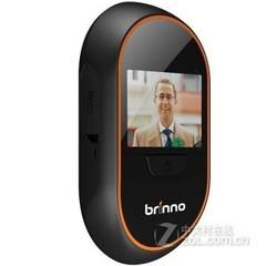 Brinno 视频照片双格式记录
