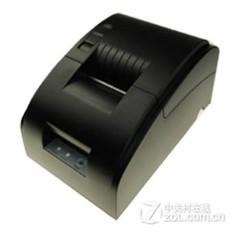 智新58打印机