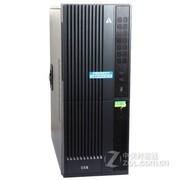 东方宏 B85/i7 4790K/8G/1T/K22000 DIY组装机