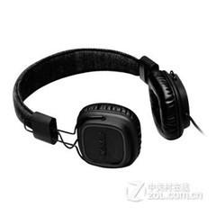马歇尔MARSHALL MAJOR II 二代 头戴式监听耳机 便携摇滚 手机音乐耳麦 MAJOR 1代漆黑色