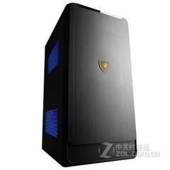 华志硕J1900四核/全固态主板/固态硬盘/MINI家用 组装电脑主机精选双核方案一
