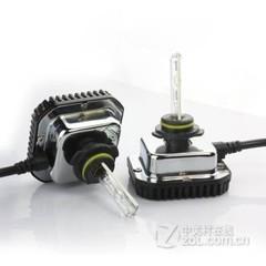 COBRA HID一体化氙气灯 55W 9005(HB3) 色温 6000K