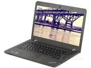 ThinkPad E450(20DCA05SCD)