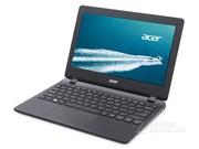 Acer TMB116-M-C3LN