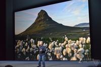 苹果iPhone 6S Plus(全网通)发布会回顾7