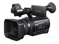 沈阳索尼HXR-NX100数码摄像机特惠9505