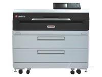 京图1500LP蓝图打印机促销价88000元
