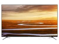 高清智能电视 微鲸WTV55K1 广东4848元