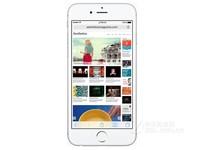 苹果iPhone 6S Plus(全网通)官方图5