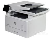 小巧便携 HP M427fdn广东低价促4299元