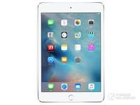 苹果 iPad mini 4(128GB/Cellular)市内可送货