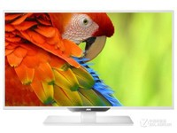 AOCI3284VW 32英寸IPS屏 网吧高清液晶电脑显示器支持壁挂