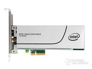 Intel 750 PCle(1.2TB)