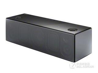 索尼SRS-X99