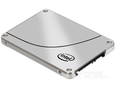 Intel SSDSC2BB120G601(120GB)