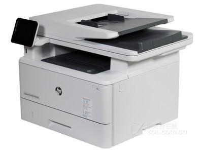 """HP M427fdn """"北京联创办公""""(渠道批发)惠普激光打印一体机 原装* 行货保障 送货上门  免运费 含税带票 售后无忧 轻松打印"""