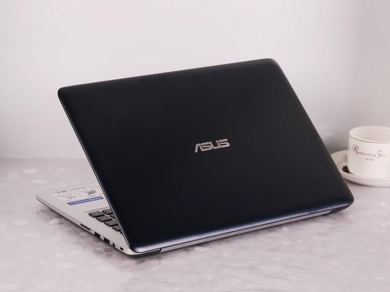 华硕A401LB5500(4GB/1TB+24GB)
