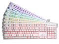 极智 GX16虚空杖游戏键盘
