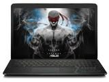 华硕VM510L5200(4GB/500GB/1G独显)