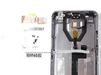 魅族PRO 5(4GB RAM/双4G)专业拆机7