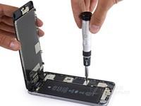 苹果iPhone 6S Plus(全网通)专业拆机7