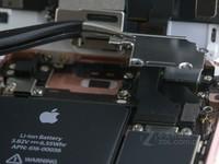 苹果iPhone 6S(全网通)专业拆机7
