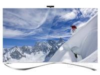 天猫618盛宴乐视超4 X50M电视(50英寸)2399元