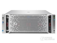 性能强 HP ProLiant ML350 Gen9西安促