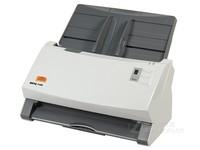 明基 F400 PLUS扫描仪 南宁现货出售