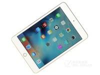 东营苹果平板iPad mini 4 128G特价2899