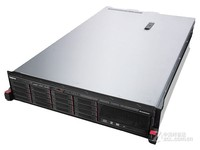 联想ThinkServer TS560服务器深圳代理售价5600